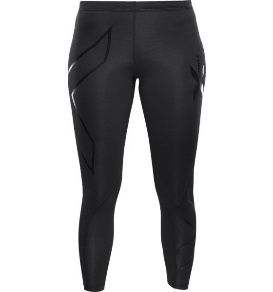 2xu Compress Tight Juoksutrikoot