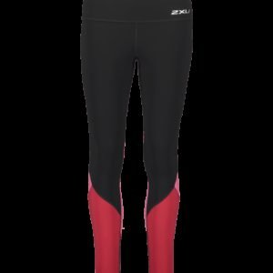 2xu Fitness Stride Compression Tights Juoksutrikoot
