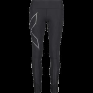 2xu Mcs Run Compression Tight Juoksutrikoot