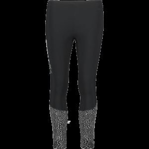 2xu Mcs Run Thermal Compression Tights Juoksutrikoot