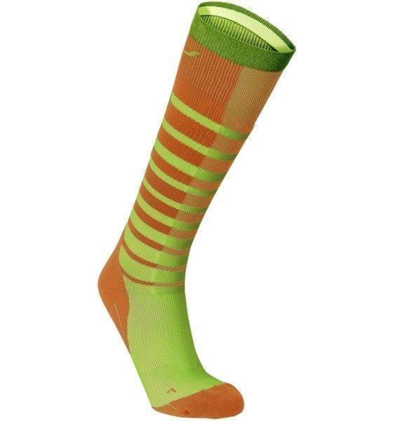 2xu St Run Compr Sock Juoksusukat