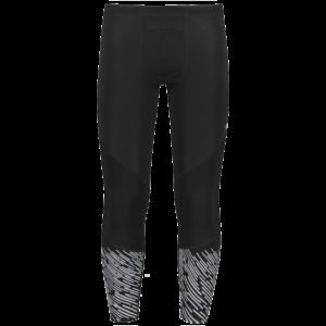2xu Wind Defence Compression Tights Juoksutrikoot