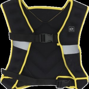Abilica Weight Vest Painoliivi 3 Kg