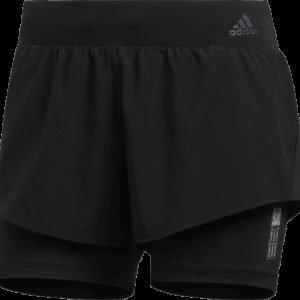Adidas Adapt Short Juoksushortsit