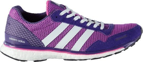Adidas Adizero Adios 3 Juoksukengät