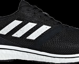 Adidas Adizero Adios 4 Juoksukengät