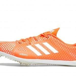Adidas Adizero Ambition 4 Juoksukengät Oranssi