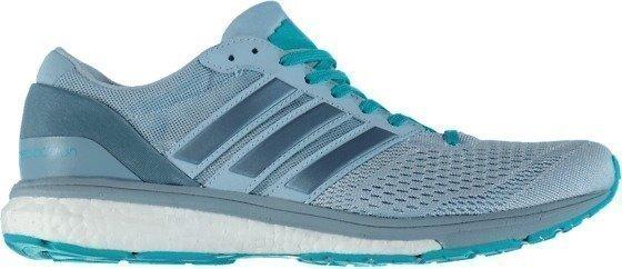 Adidas Adizero Boston 6 Juoksukengät