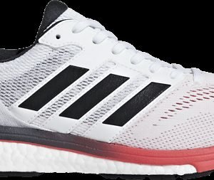 Adidas Adizero Boston 7 Juoksukengät