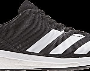 Adidas Adizero Boston 8 Juoksukengät