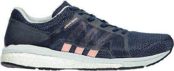 Adidas Adizero Tempo 8 Ssf Juoksukengät