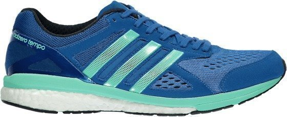 Adidas Adizero Tempo Juoksukengät