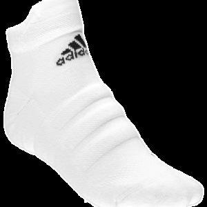 Adidas Ask An Lc Socks Juoksusukat