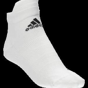 Adidas Ask An Ul Sock Juoksusukat