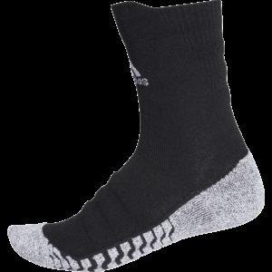 Adidas Ask Trx Cr Lc Socks Juoksusukat