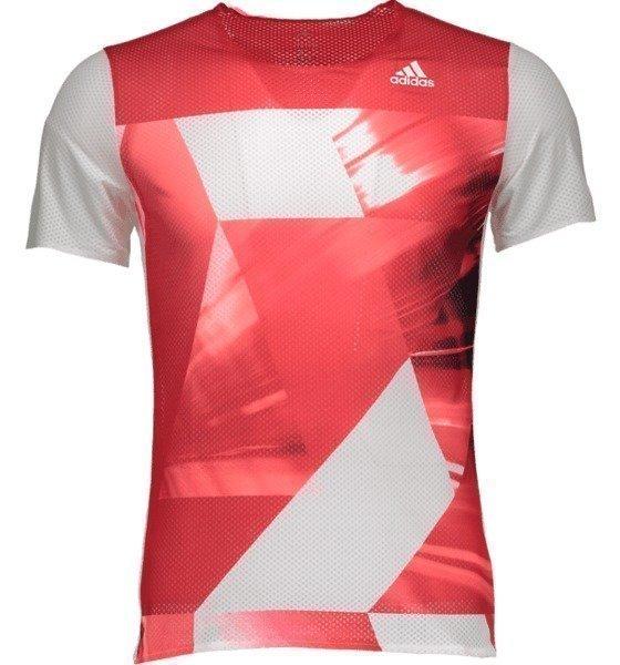 Adidas Az Ss Juoksupaita