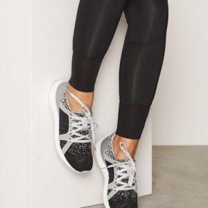 Adidas By Stella Mccartney Ultra Boost Juoksukengät Hopea