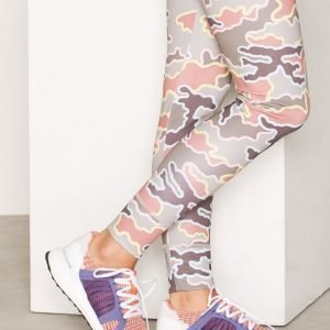 Adidas By Stella Mccartney Ultra Boost Juoksukengät Punainen