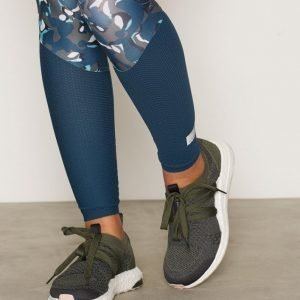 Adidas By Stella Mccartney Ultra Boost X Juoksukengät Sininen