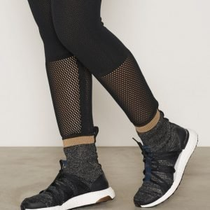 Adidas By Stella Mccartney Ultra Boost X Mid Juoksukengät Sininen