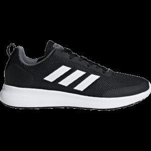 Adidas Cf Element Race Juoksukengät