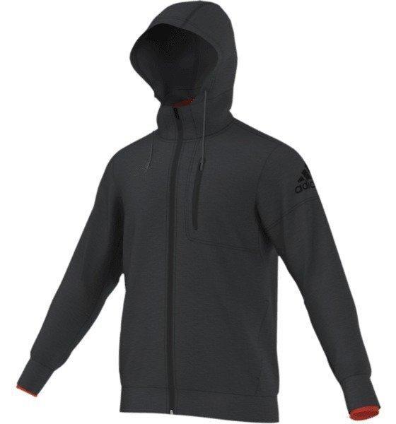 Adidas Ch Hoody Juoksupaita