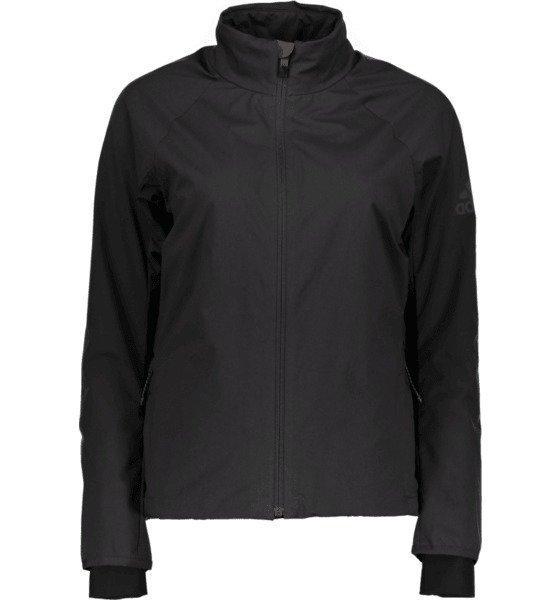 Adidas Cht Jacket Juoksutakki