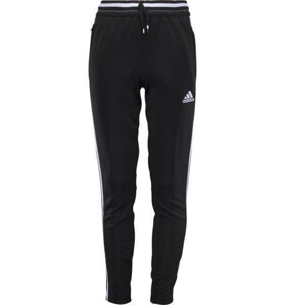 Adidas Condivo 16 Pant Juoksuhousut
