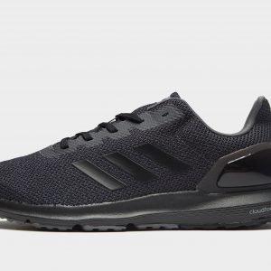 Adidas Cosmic 2.0 Sl Juoksukengät Musta
