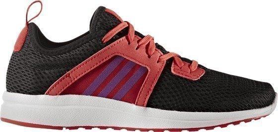 Adidas Durama Juoksukengät