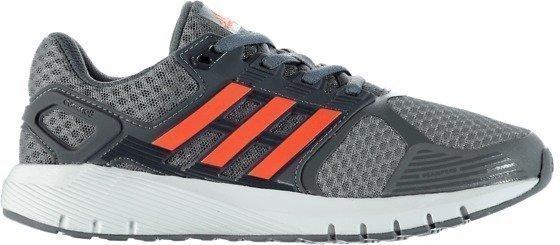 wholesale dealer 887a1 46ce5 ... Adidas Duramo 8 K Juoksukengät