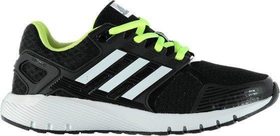 Adidas Duramo 8 K Juoksukengät