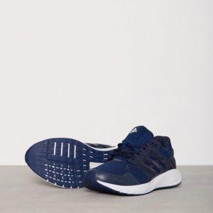 Adidas Duramo 8 M Juoksukengät Blue