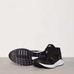 Adidas Duramo 8 M Juoksukengät Core Black