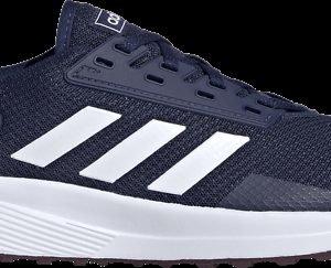 Adidas Duramo 9 Juoksukengät