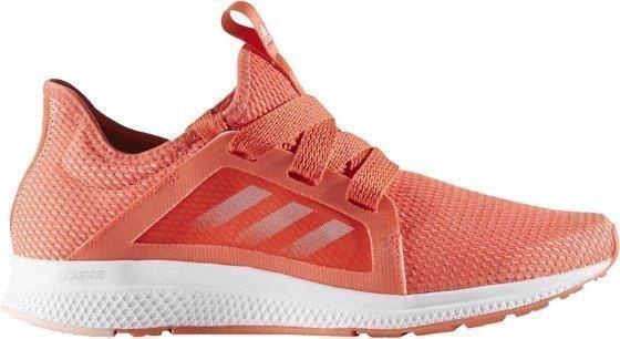 Adidas Edge Lux Juoksukengät