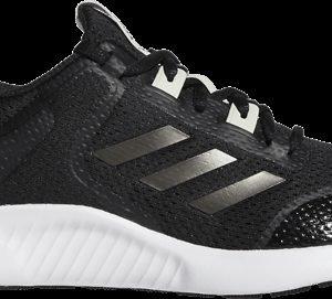Adidas Edgebounce 1.5 Parley Juoksukengät