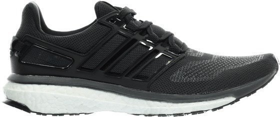 Adidas Energy Boost 3 Juoksukengät