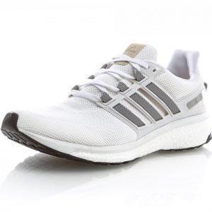 Adidas Energy Boost 3 Neutraalit Juoksukengät Valkoinen