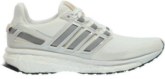 Adidas Energy Boost Juoksukengät