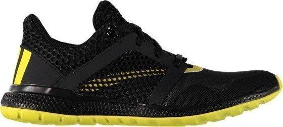 Adidas Energy Bounce 2 Juoksukengät