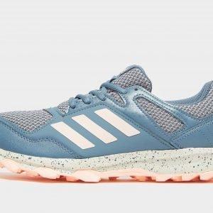 Adidas Fabela Rise Juoksukengät Harmaa