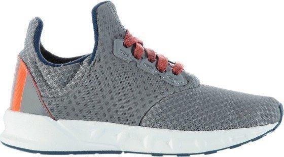Adidas Falcon Elite 5xj Juoksukengät