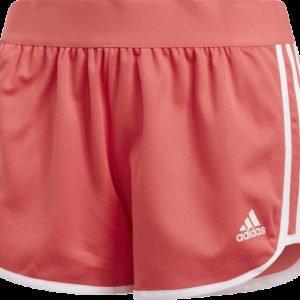 Adidas M10 Sht Athl Al Juoksushortsit