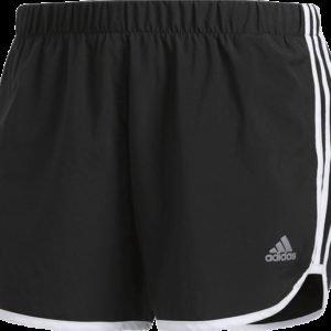 Adidas M20 Short Juoksushortsit