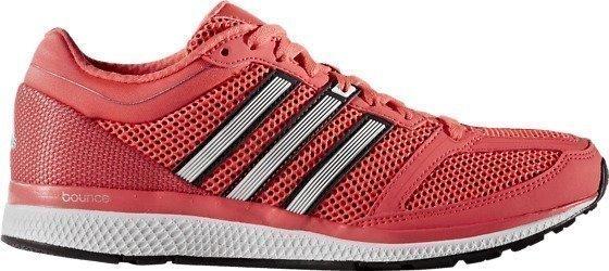 Adidas Mana Rc Bounce Juoksukengät