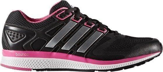 Adidas Nova Bounce Juoksukengät