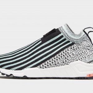 Adidas Originals Eqt Support Sock Juoksukengät Musta