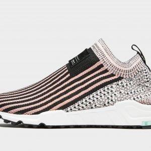 Adidas Originals Eqt Support Sock Juoksukengät Vaaleanpunainen