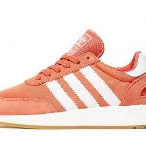 Adidas Originals I-5923 Boost Juoksukengät Scarlet